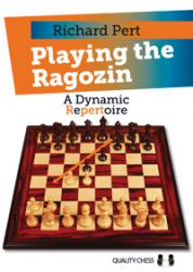 Playing the Ragozin by Richard Pert